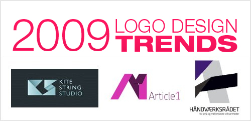 Logo Design Creation Process From Start To Finish By Expert Graphic Designer Mark Misenheimer