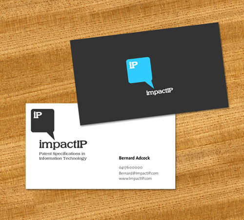 Business card design starter kit showcase tutorials templates how to design your business card this article discusses the basics of business card design and covers some best practices colourmoves