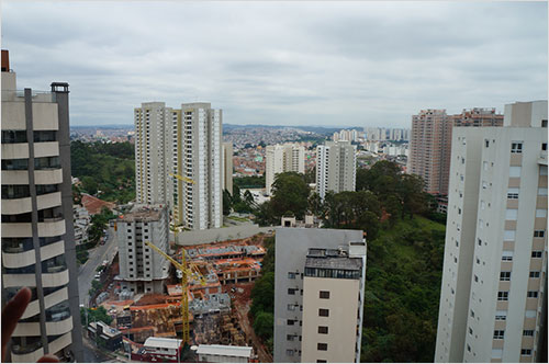 Morumbi-neighborhood-preview-opt