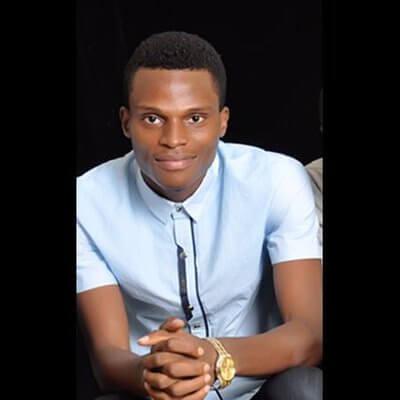 Ohans Emmanuel