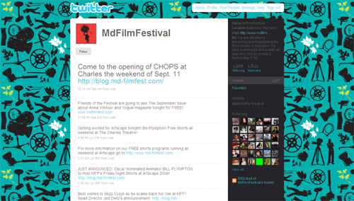 @MdFilmFestival