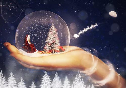 christmas33
