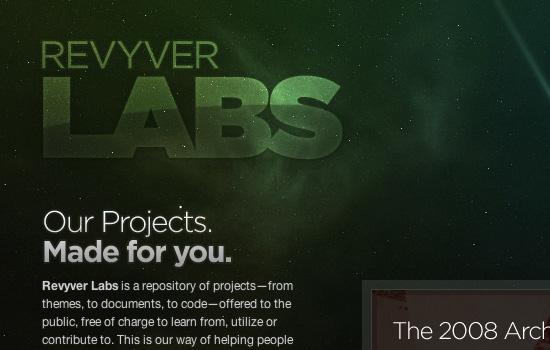 labs.revyver.com.com