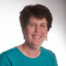 Deborah Edwards-Oñoro, person of the week