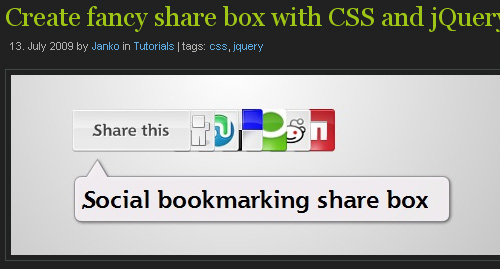 The Z Index Css Property A Comprehensive Look Smashing Magazine