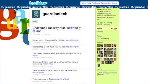 @guardiantech