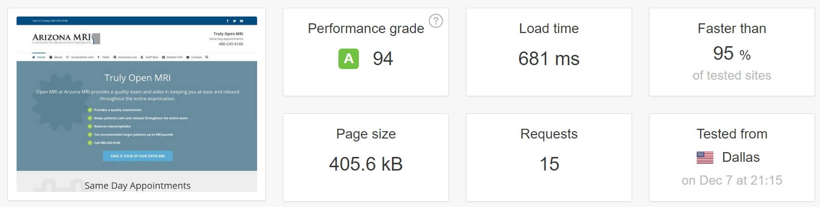 Creating Better, Faster And More Optimized WordPress