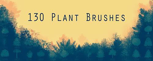photoshop-brushes1