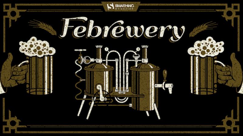 Febrewery