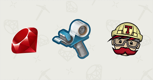 How To Build A Ruby Gem With Bundler, Test-Driven Development, Travis CI And Coveralls, Oh My!