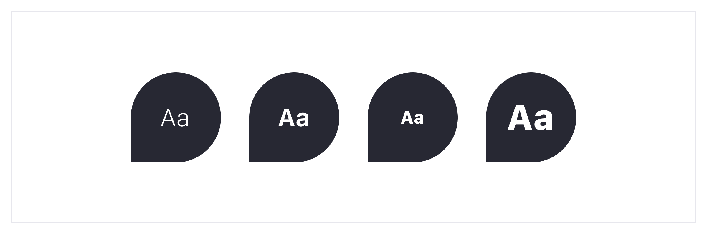 Building A Component Library Using Figma — Smashing Magazine