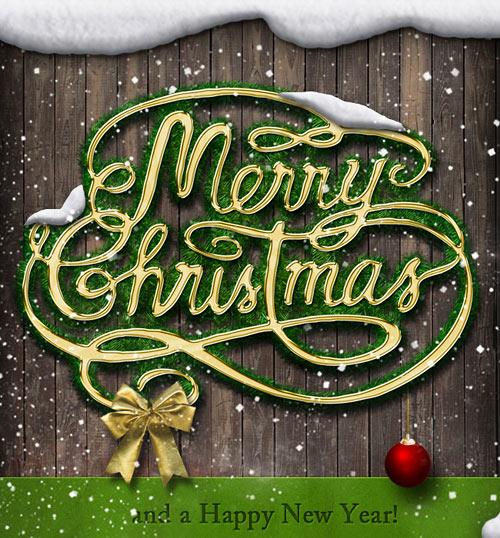 christmas19