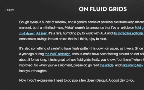 Fluid Images