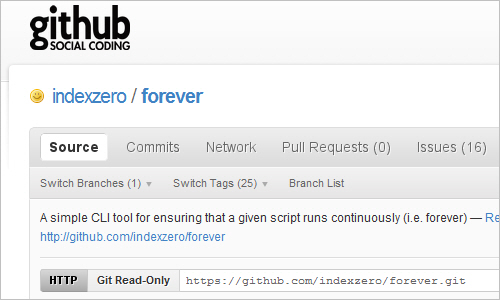 Forever - Make Scripts run Forever