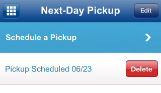07-pick-up-delete-cancel-opt