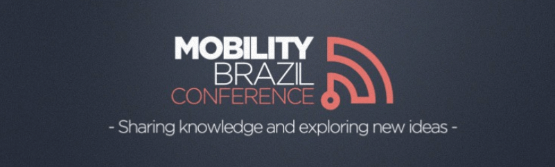 Mobility Brazil