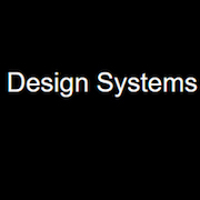 Design Systems