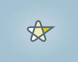 Stellar Arrow