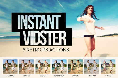 photoshop-actions40