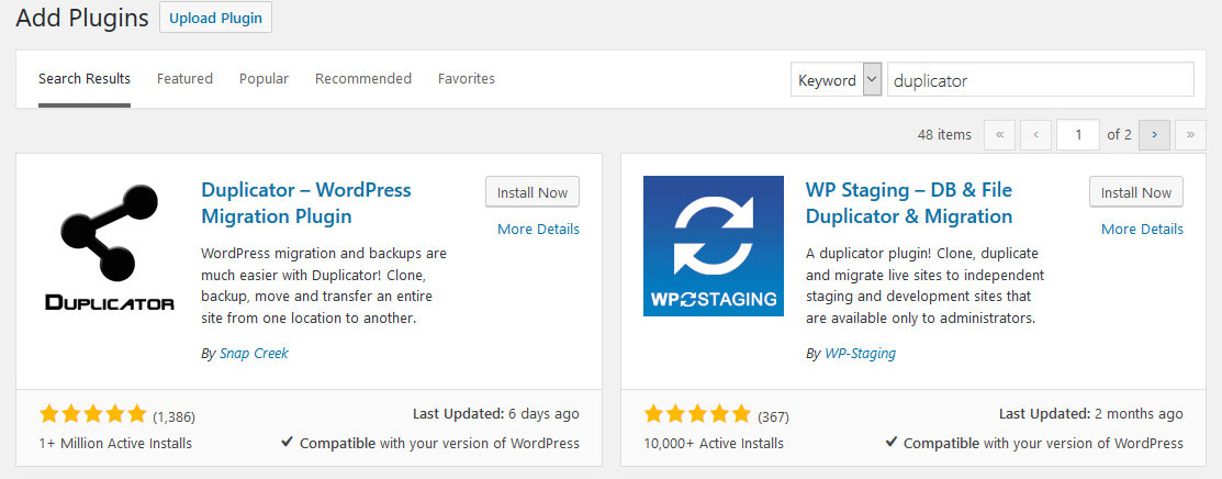 WordPress Local Development For Beginners: From Setup To Deployment