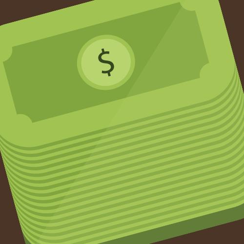 money_mini