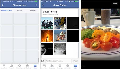 12-facebook-app-opt-500