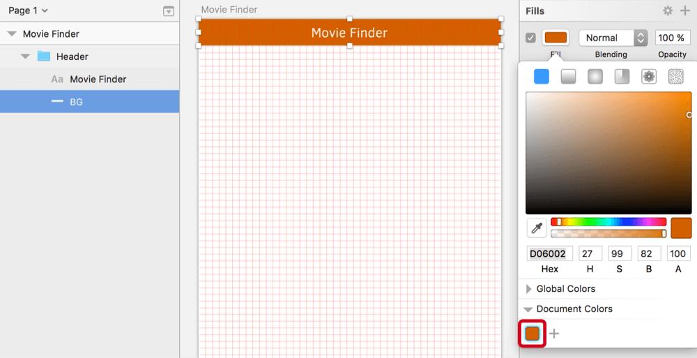 craft for sketch plugin designing with real data smashing magazine