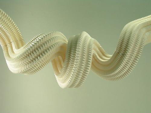 Buscando a la serpiente