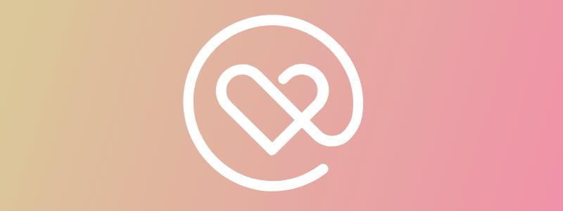 Heart of Clojure 2019
