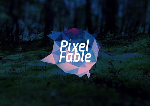 pixel-fable-logo