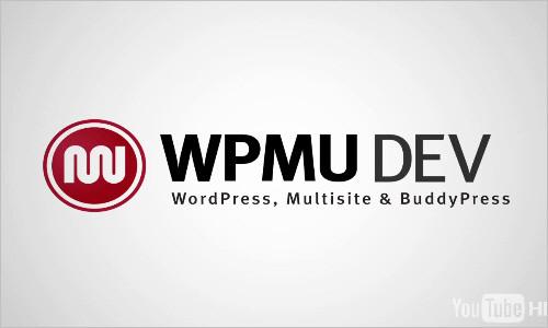 WordPress › Anti-Splog « WordPress Plugins