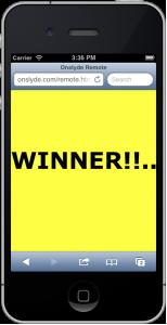 winner-opt