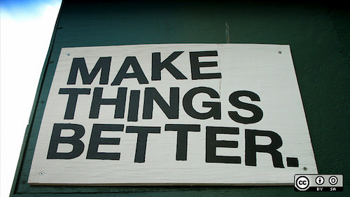 make_things_better_mini