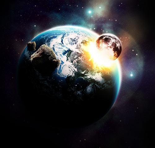 sky-space9