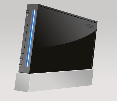 gadget14