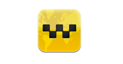 iCab Mobile Icon