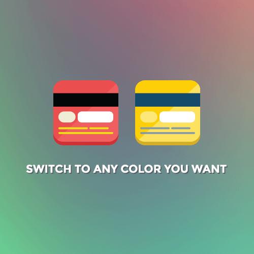 colors_mini