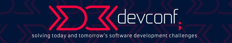 DevConf Cape Town 2020