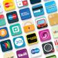 33 Tempting E-Commerce Icons [Freebie]