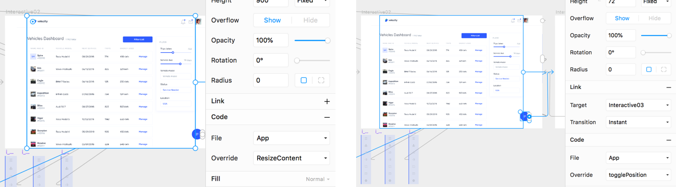 How To Start Using Sketch And Framer X — Smashing Magazine