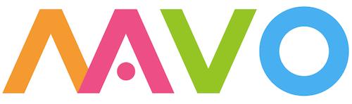 Mavo Logo
