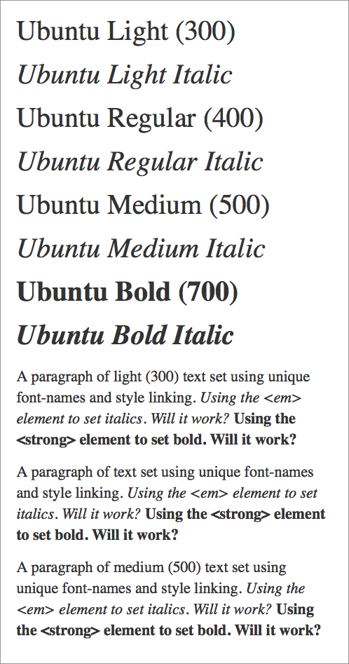 15_unique_style-linking_fontfail