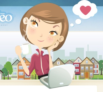 Mascot Screenshot