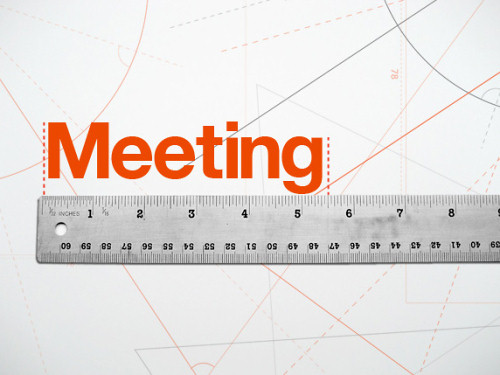 Measure Meetings With Action Steps