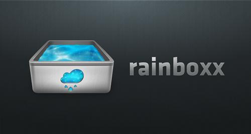 Rainboxx logo (3)