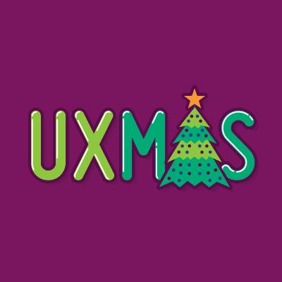 UXmas
