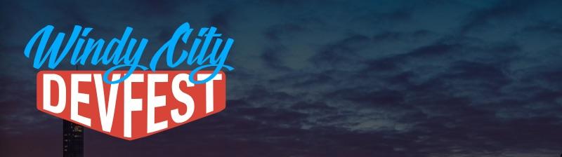 Windy City DevFest 2019