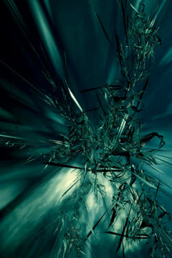 Abstract and 3D iPhone Wallpapers, Backgrounds and Themes