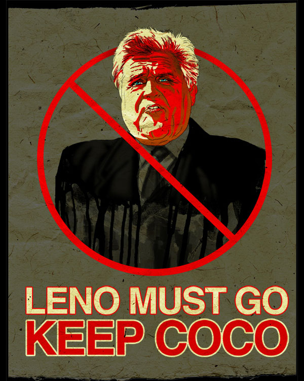 Keep Coco