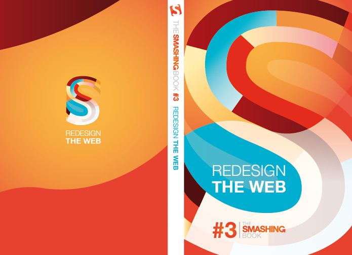 book wrapper design - Dorit.mercatodos.co